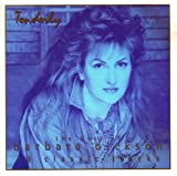 Barbara Dickson Barbara Dickson - Tenderly - The Best Of Barbara Dickson