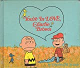 Charlie Brown's All-Stars & You're in Love, Charlie Brown