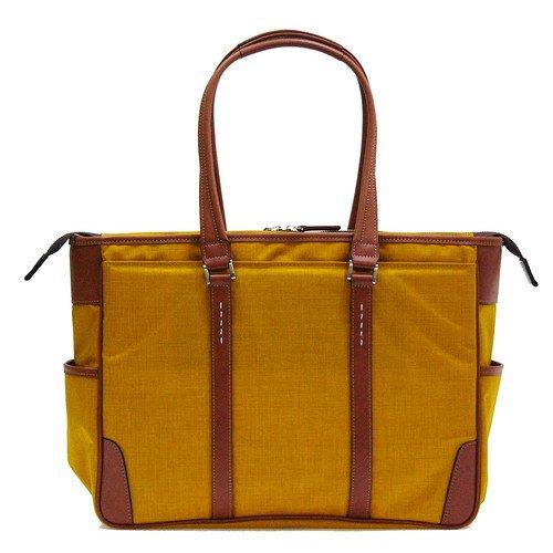 Kiwada[キワダ] ビジネスバッグ メンズ 新素材ビートテックス使用 ビジネストートバッグ 鞄の聖地