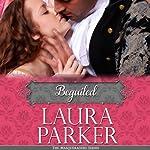 Beguiled | Laura Parker