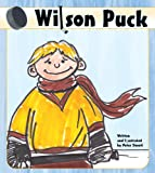 Wilson Puck