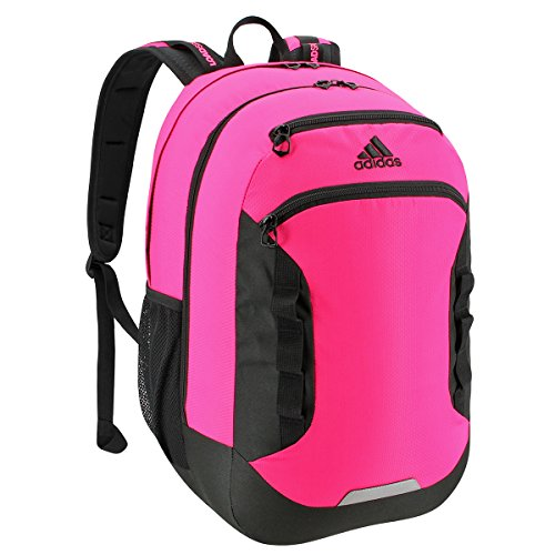 adidas-Excel-Backpack