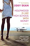 Image of Hollywood Is like High School with Money