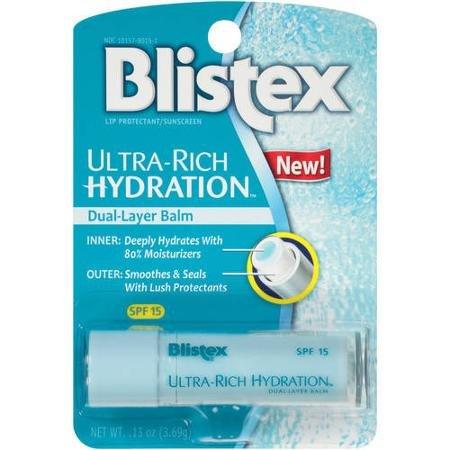 blistex-lip-protectant-sunscreen-spf30-425-g