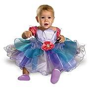 Ariel Infant - Size: 12-18 months