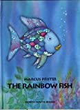 The Rainbow Fish (Mini Book Edition) (0735819513) by Marcus Pfister