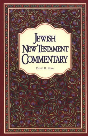 jewish-new-testament-commentary-by-stern-david-h-1998-paperback
