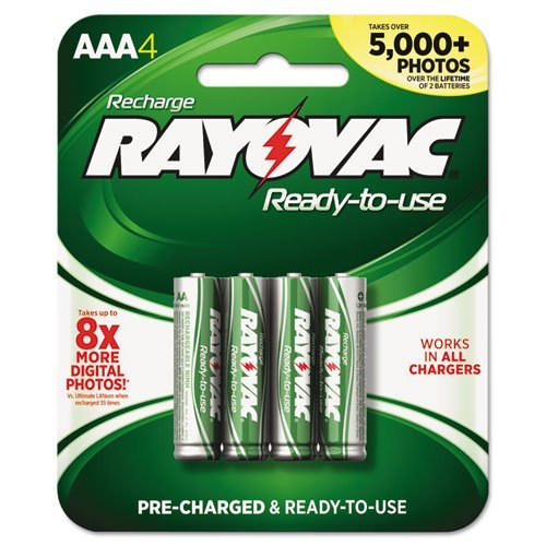 rayovac-recharge-plus-nimh-batteries-aaa-4-per-pack-by-rayovac