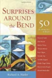 img - for Surprises around the Bend: 50 Adventurous Walkers book / textbook / text book