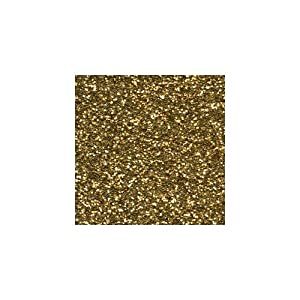 Vesalux go glitter 1l gold 101 glitter paint for walls for Gold wall paint uk