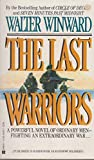 img - for Last Warriors book / textbook / text book