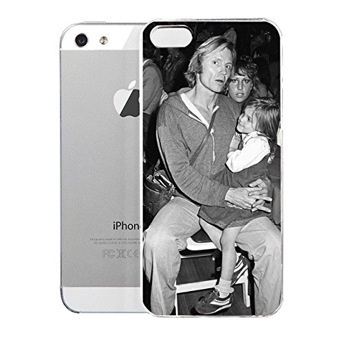 iphone-5s-case-jenvoigbt-jenvoigbt-held-angelina-jolie-at-a-party-for-kiss-at-fiorucci-in-american-p