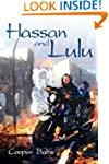 Hassan and Lulu: Book One: (A Hippo G...