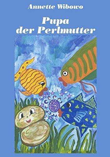 pupa-der-perlmutter