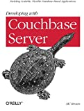 Developing With Couchbase Server