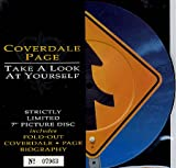 Coverdale Page Take A Look At Yourself [7