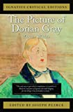Image of The Picture of Dorian Gray (Ignatius Critical Editions)