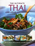 The Ultimate Thai and South-east Asia...