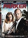 Parker [DVD]<br>$273.00