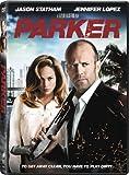 Parker (+UltraViolet Digital Copy)