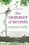 Martina Reilly The Summer Of Secrets