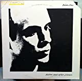 Brian Eno Before And After Science vinyl record