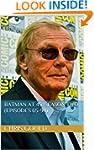 Batman at 45: Season Two (Episodes 65...