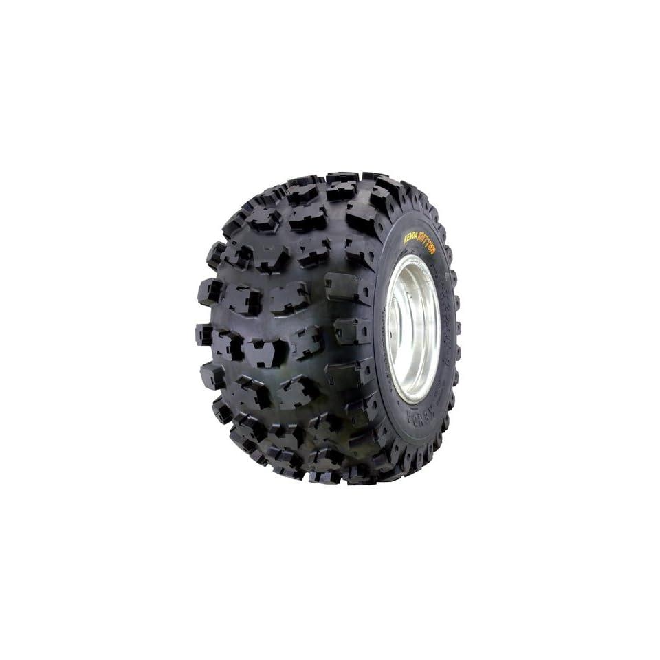 4 Ply Kenda K581 Kutter XC Rear Tire 18x8-8 085810868B1