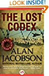 The Lost Codex(OPSIG Team Black Series)