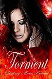 Torment: 2 Lindsay Anne Kendal