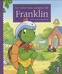 Le nouveau casque de Franklin