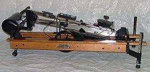 Buy NordicTrack ACHIEVER Ski Skier Machine by NordicFitnessTrack