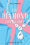 The Diamond Connection: A Jemima Fox Mystery (English Edition)