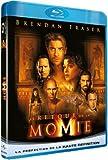 echange, troc Le Retour de la momie [Blu-ray]