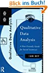Qualitative Data Analysis: A User Fri...