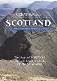 echange, troc Great Walks-Scotland [Import anglais]