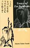 Essays in  Zen Buddhism ( Third Series)