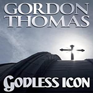 Godless Icon Audiobook