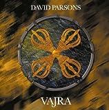 echange, troc David Parsons - Vajra