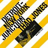Detroit New York Junction