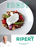 img - for My Best: Eric Ripert book / textbook / text book