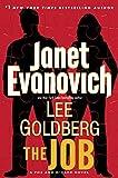 Image of The Job: A Fox and O'Hare Novel