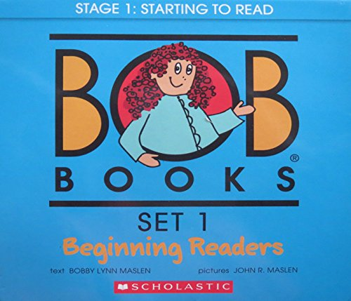 Bob-Books-Set-1-Beginning-Readers