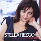 New Dayby Stella Rezgo
