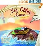 Sea Otter Cove: A Stress Management S...
