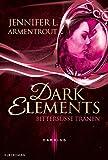 Dark Elements - Bitters��e Tr�nen