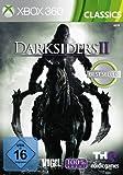 Darksiders II [Software Pyramide] - [Xbox 360]