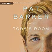 Toby's Room | [Pat Barker]