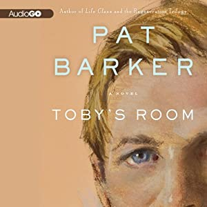 Toby's Room | [Pat Barker]