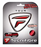 Tecnifibre Pro Red Code 17G Tennis String